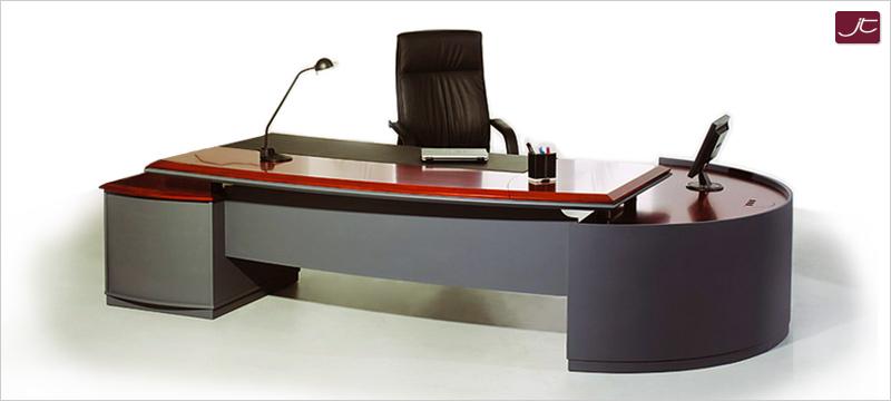 Schreibtische bei Online-Shop Jourtym.de.